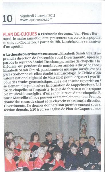 concert-elisabeth-janvier-2011-366x600
