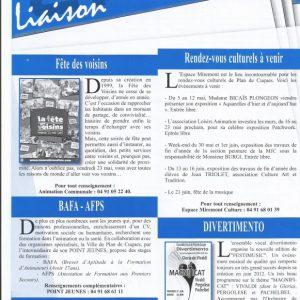 article-liaison-mai-2014