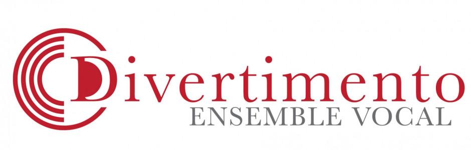 Ensemble vocal DIVERTIMENTO
