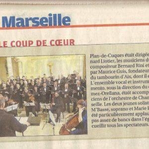article-sur-le-concert-du-25-01-2015-paru-dans-la-provence-le-28-012015-001