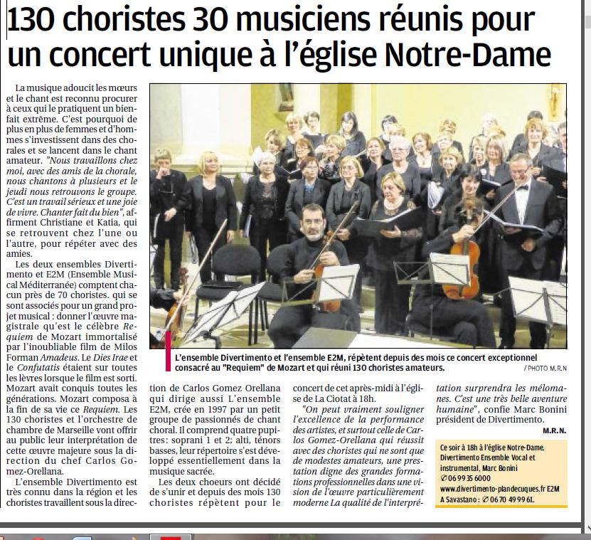 la-ciotat-edition-la-provence-concert-15-mars-2015
