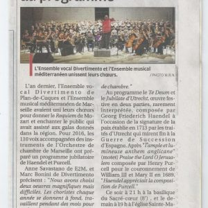 article-la-provence-17-juin-20161