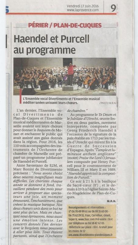 article-la-provence-17-juin-20161