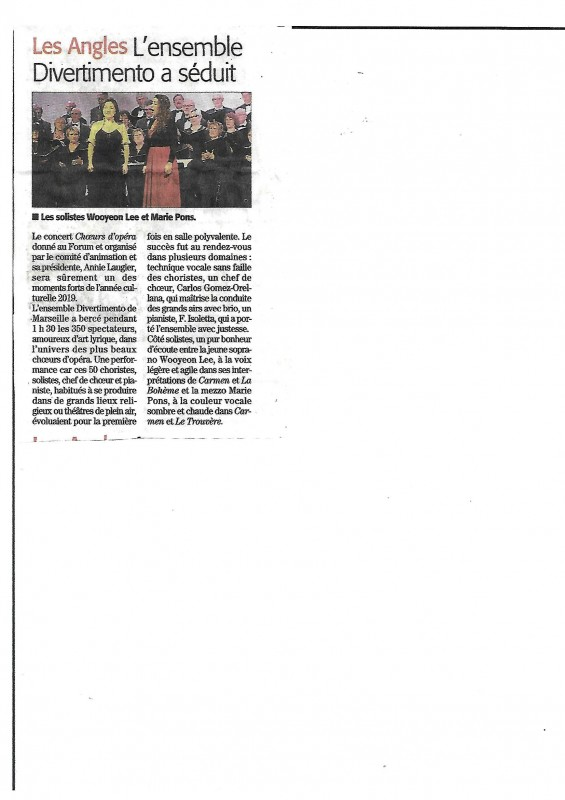 article-presse-23-01-19-pdf-jpeg1